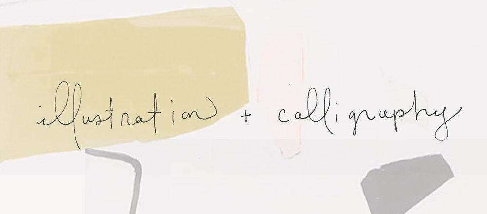 ILLUSTRATION ND CALLIG.jpg