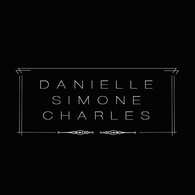 Danielle Simone Charles, LLC, 920.858.8237