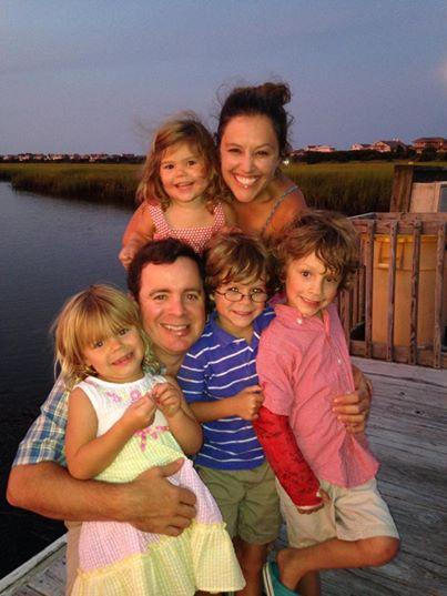 Family Fig 8 July 4 2014.jpg