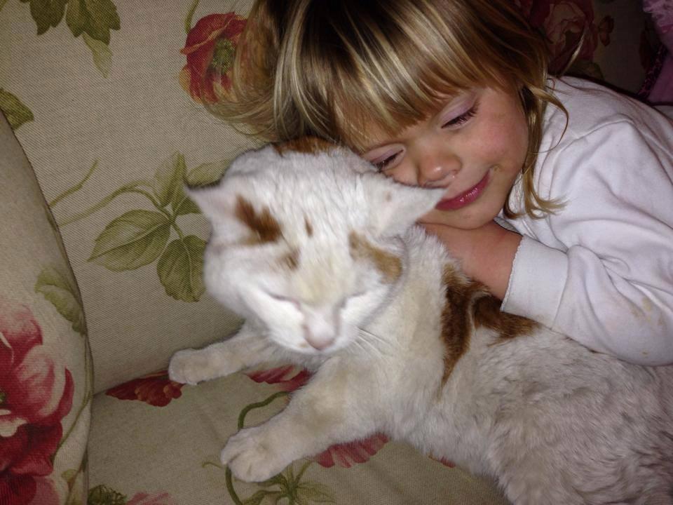 kid & cat.jpg
