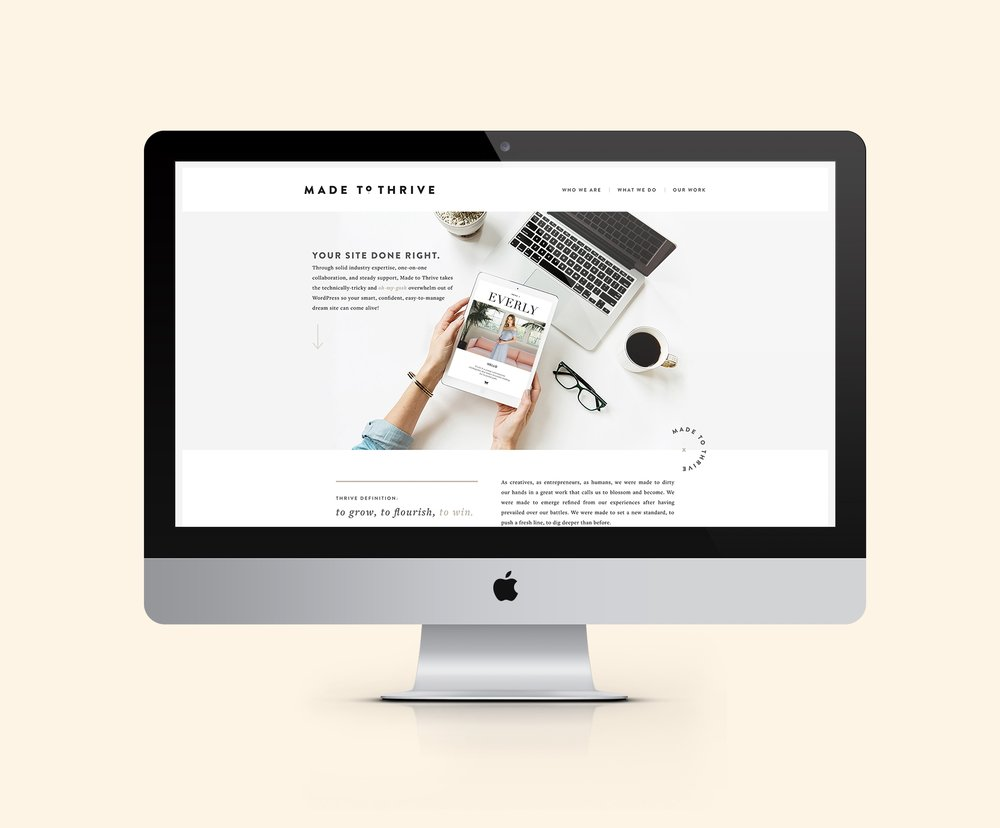 MadetoThrive-Website1.jpg