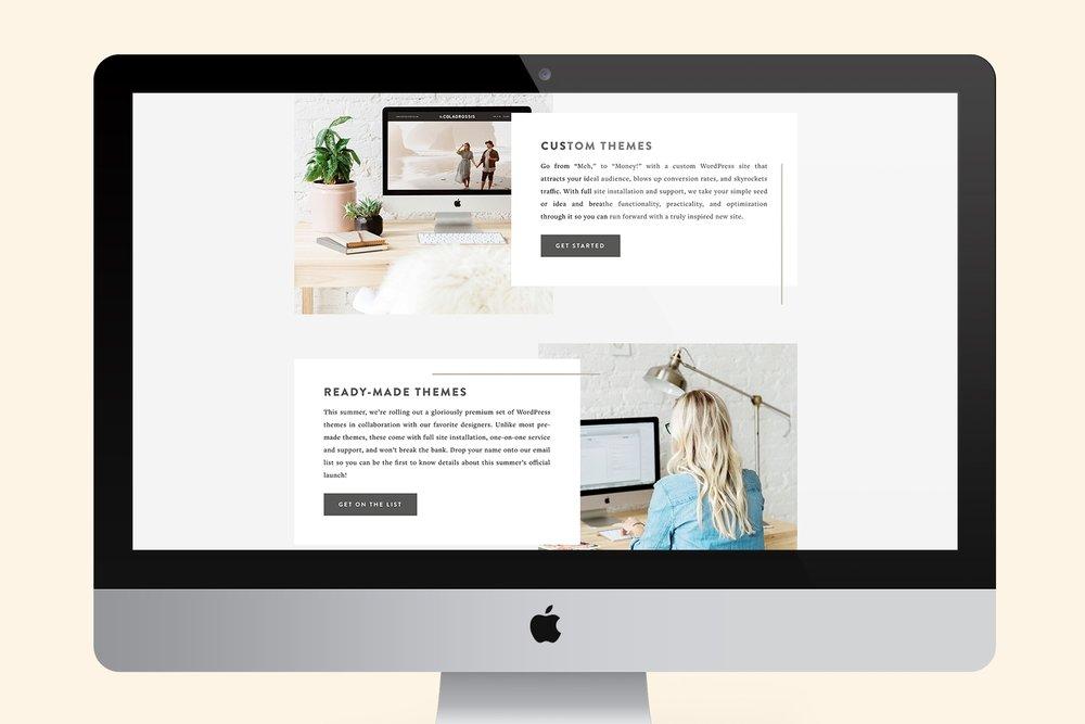 MadetoThrive-Website2.jpg