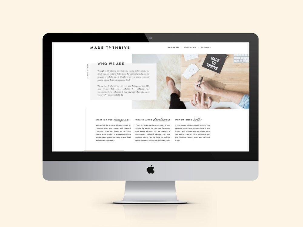 MadetoThrive-Website4.jpg