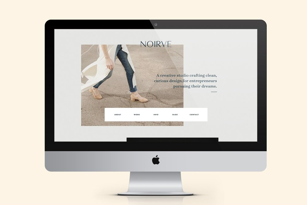 Norive-Website4.jpg
