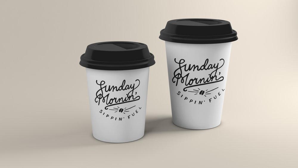 Coffee_Cup_Mockup_Graxaim_03.jpg
