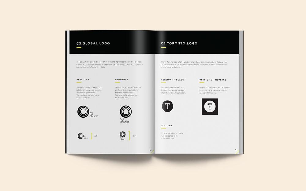 Style-Guide2.jpg