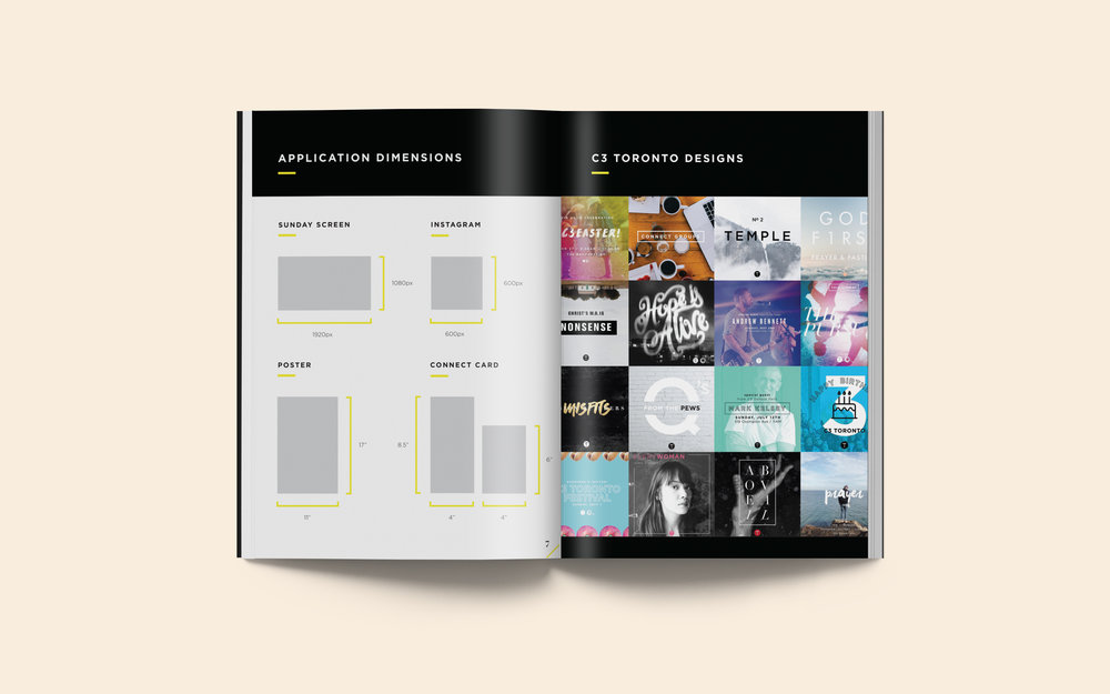 Style-Guide1.jpg