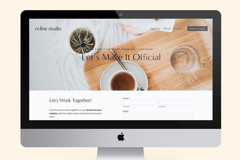 MLineStudio-Website5.jpg