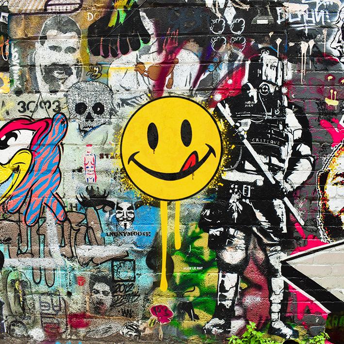 GraffitiMrLicky.jpg