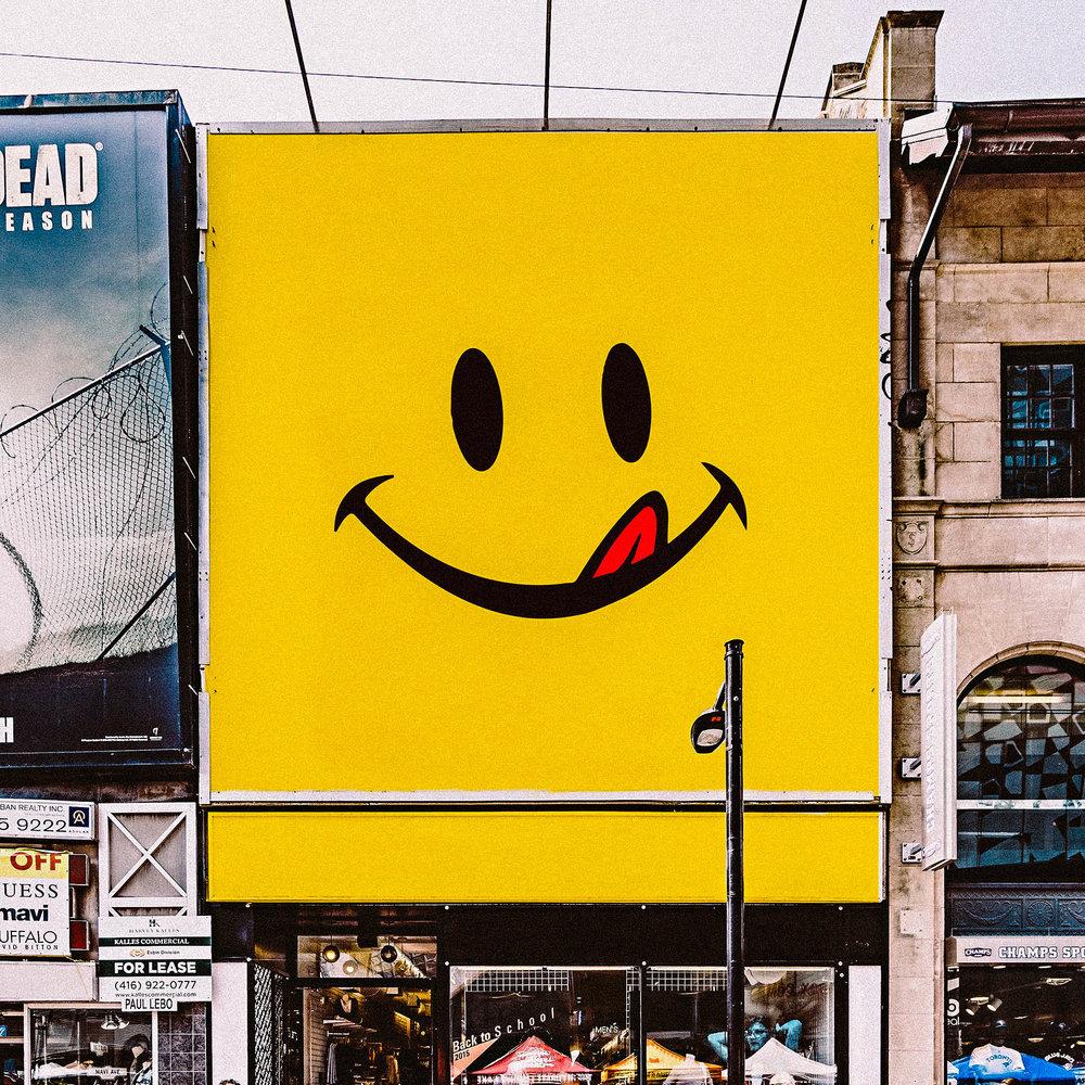 JoeBoxer_Social_Billboard.jpg
