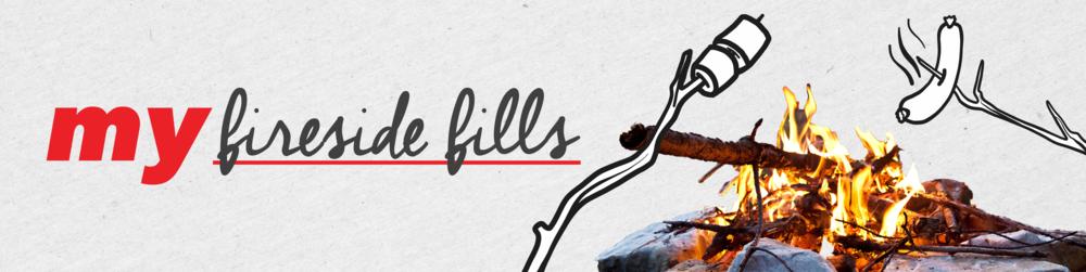 MyFiresideFills-01.png