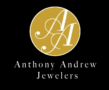 Anthony Andrews Jewelers
