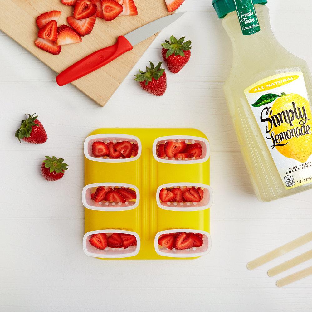Simply_FB_Carousel_Lemonade_02.jpg