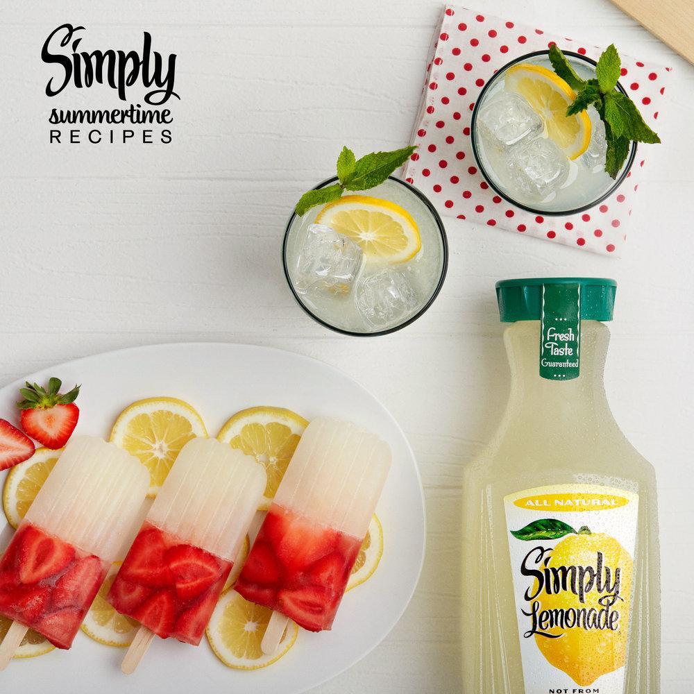 Simply_FB_Carousel_Lemonade_01.jpg