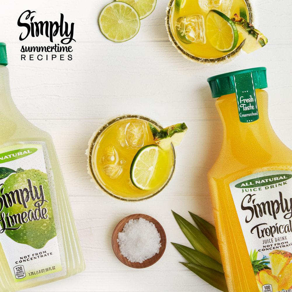 Simply_FB_Static_Tropical_Margarita.jpg