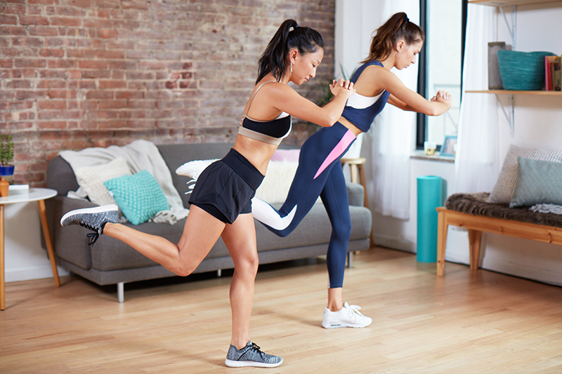 workout_at_home_800x533_e2eac385-3705-42c8-a8e7-914d43dc8902_1024x1024.png