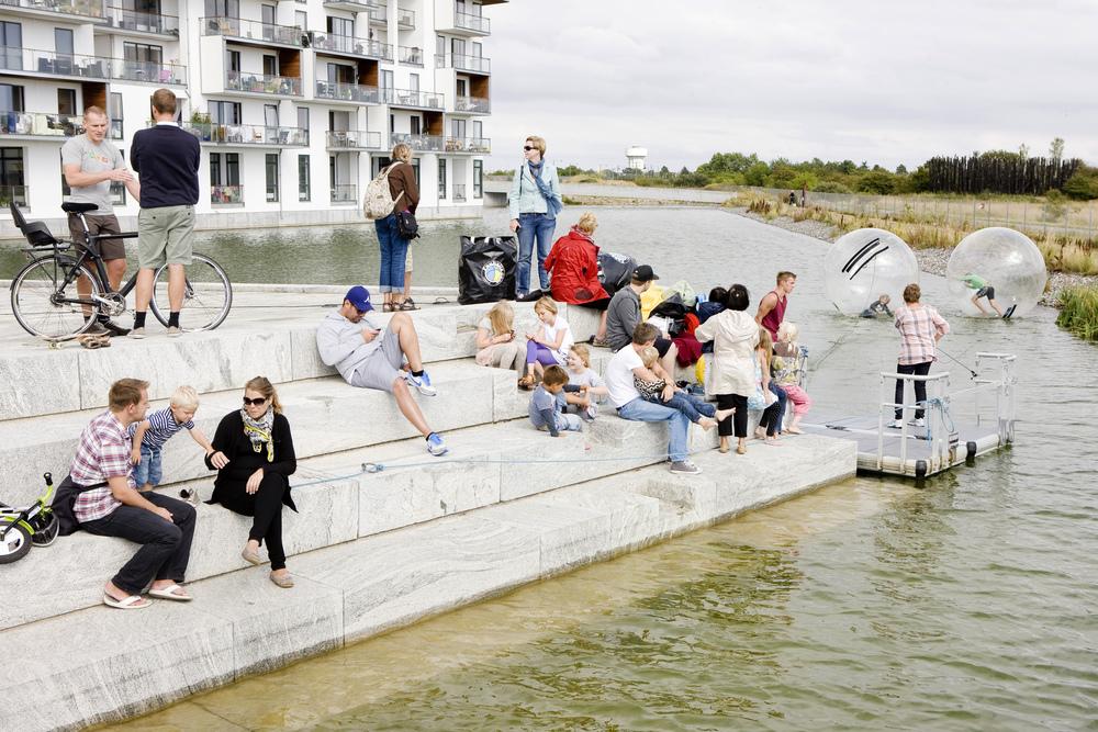 Ørestad_Kulturdage_2012 (4)