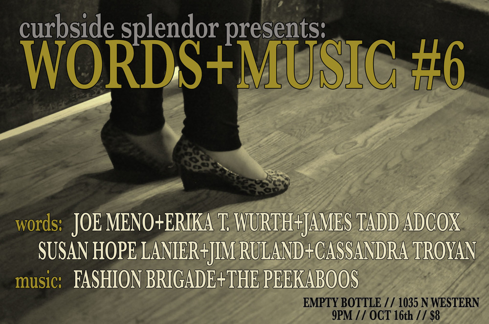 Words+Music6