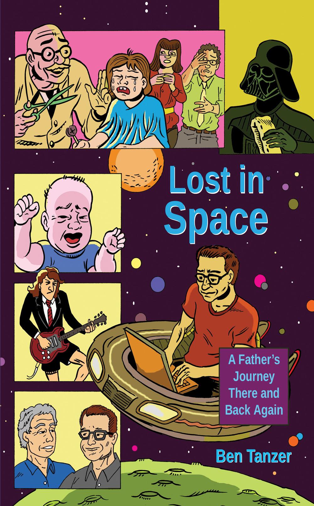 LostInSpace_cover.jpg