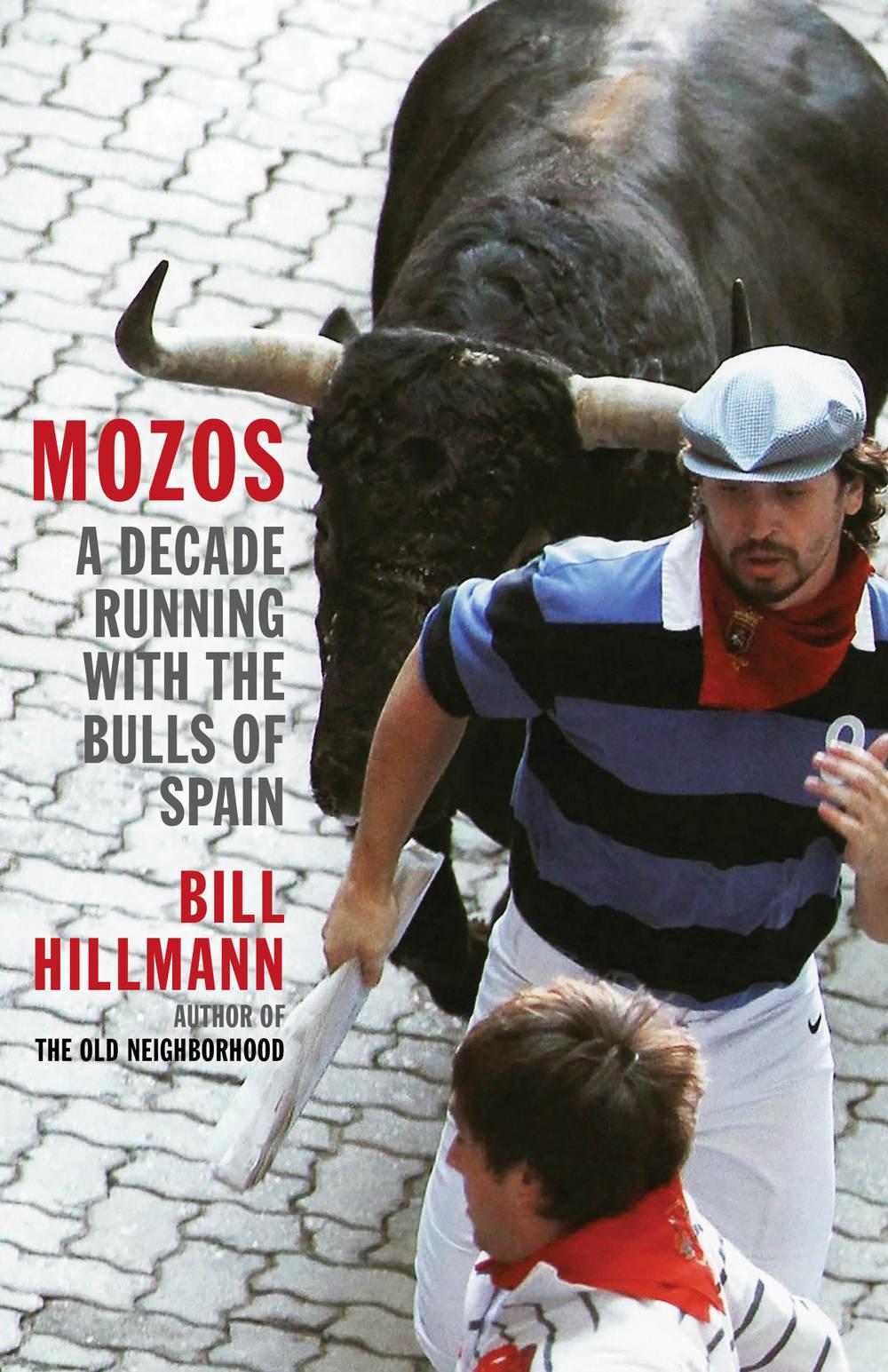 Mozos_BillHillmann