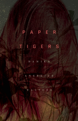 paper tigers cover.jpg