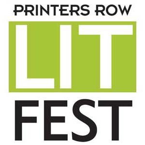 Printers Row Lit Fest.jpg