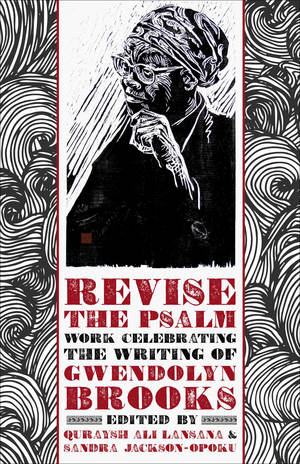 Revise the Psalm Cover.jpg