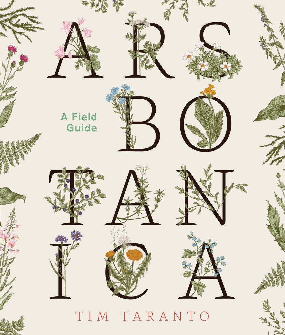 Ars Botanica Front.jpg