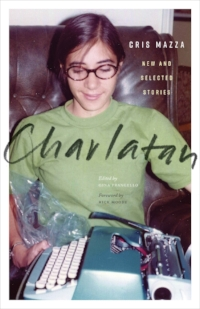 Charlatan-Front-Cover.jpg