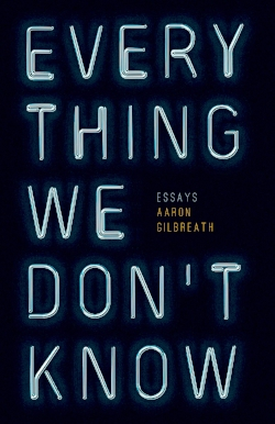 Everything+We+Don't+Know+Cover.jpg
