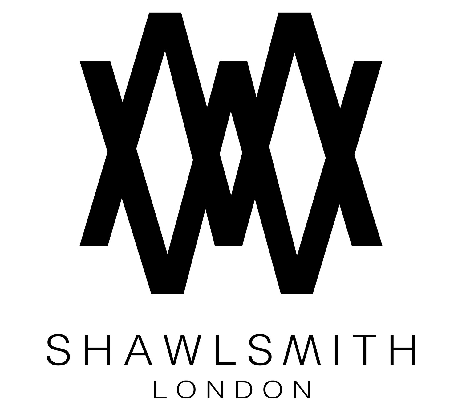 Shawlsmith London