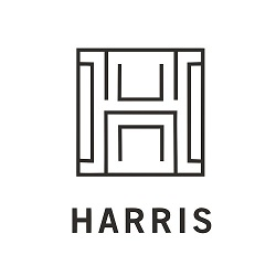 Harris Horology