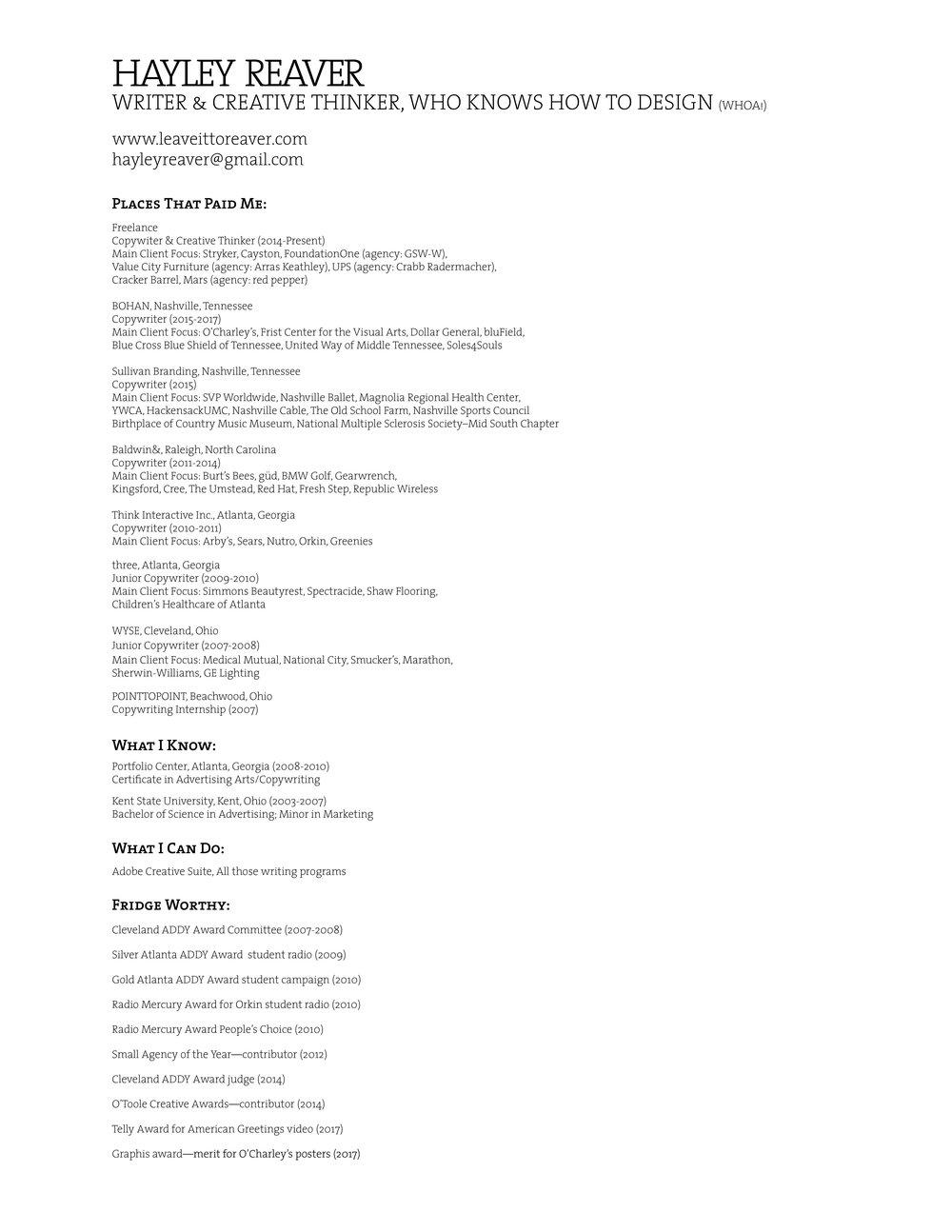 lumaraa dissertation essay topics advertising hamlet act