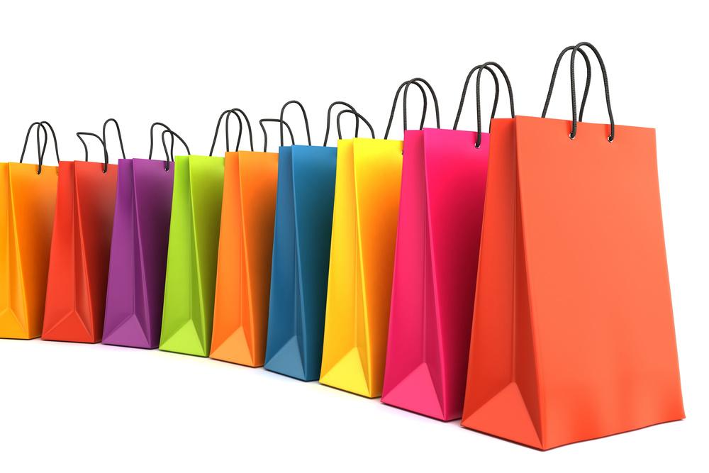 как сделать покупку неизбежной