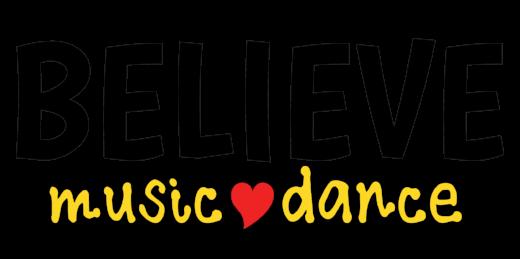 Believe Black Logo.png