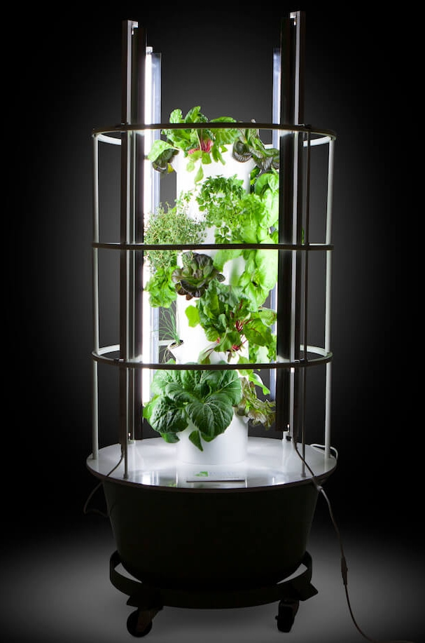 tower-garden-t5-grow-lights.jpg