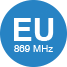 international-eu-badge-small.png