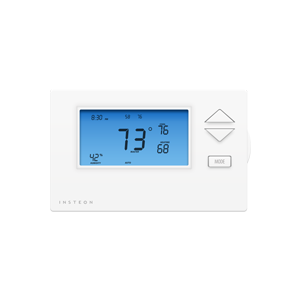 All Products Insteon Com