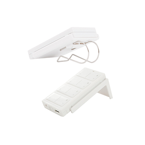 All Products Insteon