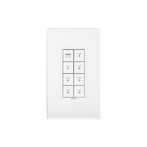 8 keypad.png