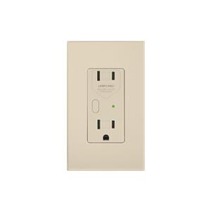 Outlet Dimmer IV.png