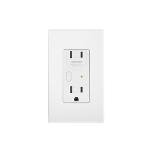 Outlet Dimmer.png