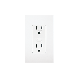 outlet on off.png