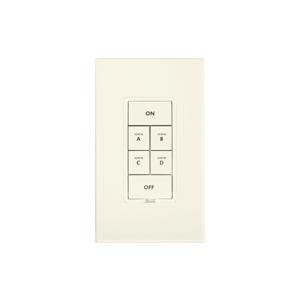 6 keypad AL (L).png