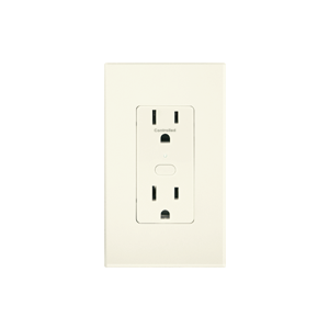 outlet on off AL (L).png