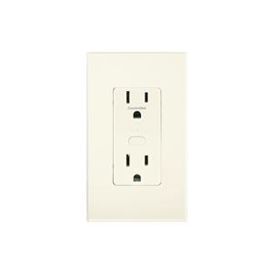 outlet on off AL (L).png