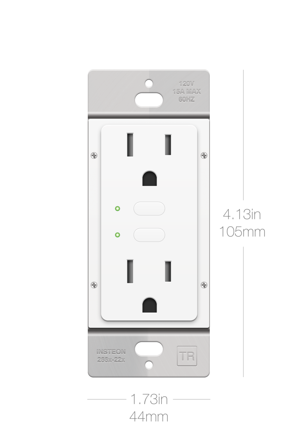 Device---Wall-Outlet-(Front).png