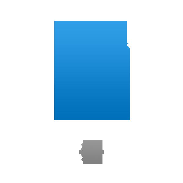 documentation-buttons-details.png