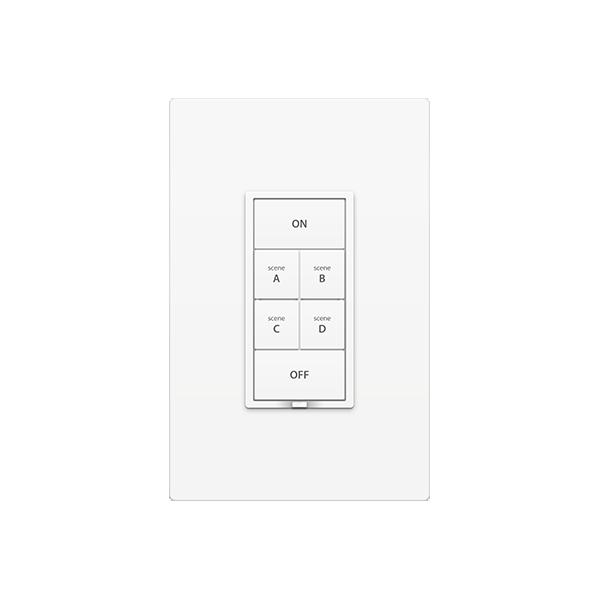 keypads.png