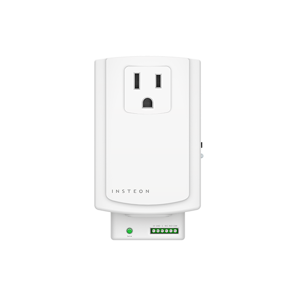 products  u2014 insteon